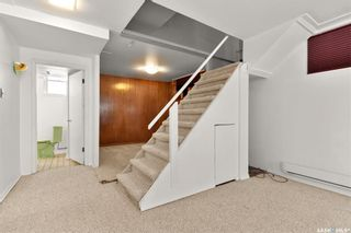 Photo 21: 3413 Mason Avenue in Regina: Lakeview RG Residential for sale : MLS®# SK838089