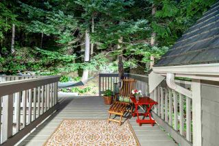 Photo 26: 197 STONEGATE Drive in West Vancouver: Furry Creek House for sale : MLS®# R2550476
