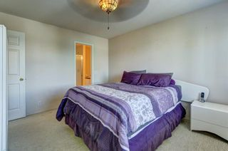 Photo 13: 55 Thornbird Way SE: Airdrie Detached for sale : MLS®# A1114077