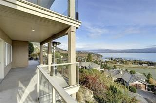 Photo 23: 3645 Gala View Drive in West Kelowna: LH - Lakeview Heights House for sale : MLS®# 10223859