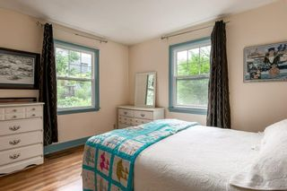 Photo 14: 22 Forest Road in Dartmouth: 13-Crichton Park, Albro Lake Residential for sale (Halifax-Dartmouth)  : MLS®# 202116221