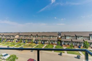 Photo 20: 306 225 Maningas Bend in Saskatoon: Evergreen Residential for sale : MLS®# SK864050