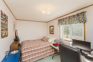 Photo 20: 1 465070 Rge Rd 20: Rural Wetaskiwin County Manufactured Home for sale : MLS®# E4239602