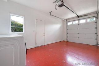 Photo 48: KENSINGTON House for sale : 4 bedrooms : 4860 W Alder Dr in San Diego