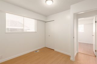 Photo 17: 1617-19 E 10TH Avenue in Vancouver: Grandview Woodland House for sale (Vancouver East)  : MLS®# R2566651