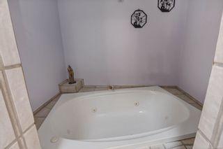 Photo 24: 1398 Heriot Bay Rd in : Isl Quadra Island House for sale (Islands)  : MLS®# 883667