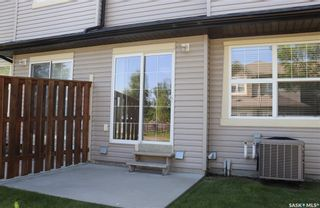 Photo 18: 102 105 Lynd Crescent in Saskatoon: Stonebridge Residential for sale : MLS®# SK872314