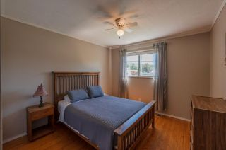 Photo 19: 47 GRANBY Avenue, in Penticton: House for sale : MLS®# 191494