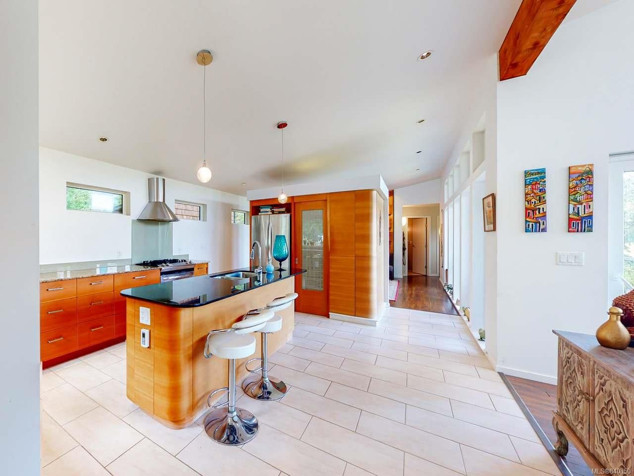Photo 13: Photos: 1068 Helen Rd in UCLUELET: PA Ucluelet House for sale (Port Alberni)  : MLS®# 840350