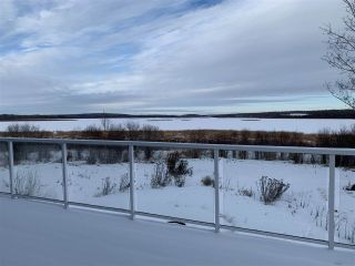 Photo 41: 60203 RR 240: Rural Westlock County House for sale : MLS®# E4266302
