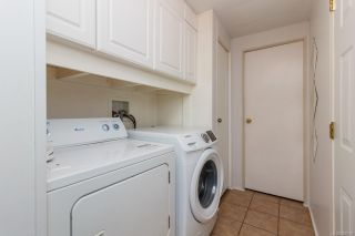 Photo 18: 4999 Waters Rd in : Du Cowichan Station/Glenora Manufactured Home for sale (Duncan)  : MLS®# 866656