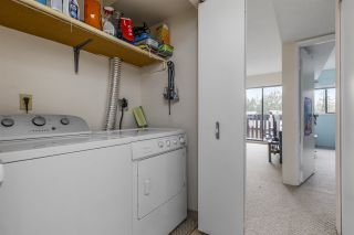 Photo 15: 2040 PURCELL Way in North Vancouver: Lynnmour Condo for sale : MLS®# R2561674