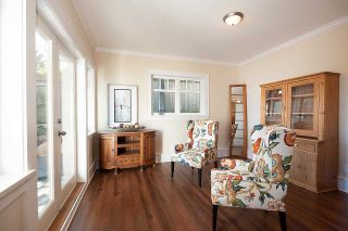 """Photo 29: 2623 LAWSON Avenue in West Vancouver: Dundarave House for sale in """"Dundarave"""" : MLS®# R2591627"""