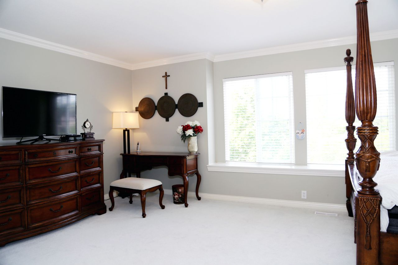 """Photo 23: Photos: 103 15350 SEQUOIA Drive in Surrey: Fleetwood Tynehead Townhouse for sale in """"The Village at Sequoia Ridge"""" : MLS®# R2286271"""
