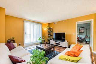 Photo 12: 206 10909 103 Avenue in Edmonton: Zone 12 Condo for sale : MLS®# E4246160