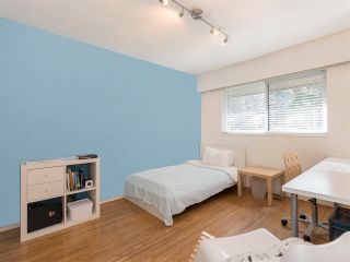Photo 29: 86 STEVENS Drive in West Vancouver: British Properties House for sale : MLS®# R2568373