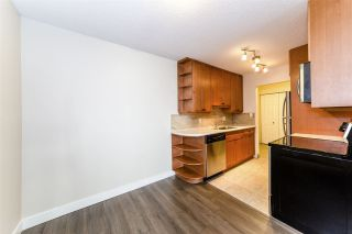 Photo 5: 208 780 PREMIER STREET in North Vancouver: Lynnmour Condo for sale : MLS®# R2295293