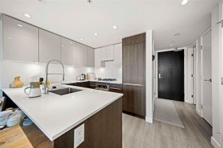 Photo 7: 416 1588 E HASTINGS STREET in Vancouver: Hastings Condo for sale (Vancouver East)  : MLS®# R2584870