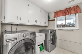 Photo 31: 30355 SILVERDALE Avenue in Mission: Mission-West House for sale : MLS®# R2611356