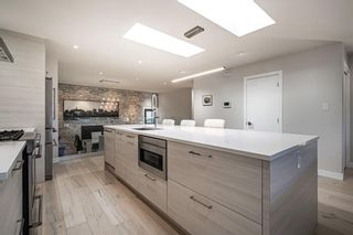 Photo 13: 9435 Paliswood Way SW in Calgary: Palliser Detached for sale : MLS®# A1095953