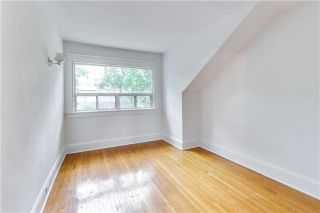 Photo 13: 48 Keystone Ave. in Toronto: Freehold for sale : MLS®# E4272182