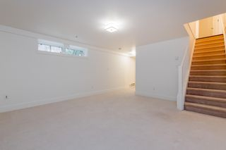 Photo 31: 329 E 7TH Avenue in Vancouver: Mount Pleasant VE Townhouse for sale (Vancouver East)  : MLS®# R2428671