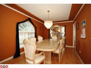 """Photo 6: 14885 82ND Avenue in Surrey: Bear Creek Green Timbers House for sale in """"SHAUGHNESSY ESTATES"""" : MLS®# F1108921"""
