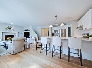 Photo 2: 53 INVERNESS Rise SE in Calgary: McKenzie Towne Detached for sale : MLS®# C4264028