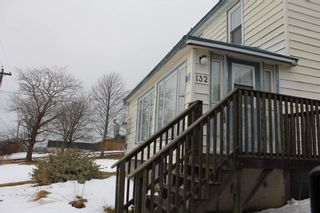 Photo 2: 132 TROUT COVE Road in Centreville: 401-Digby County Residential for sale (Annapolis Valley)  : MLS®# 202103083