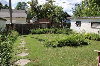 Photo 3: 170 Belmont Avenue in Winnipeg: West Kildonan Residential for sale (4D)  : MLS®# 202108177