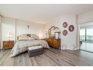 """Photo 27: 1402 32330 SOUTH FRASER Way in Abbotsford: Abbotsford West Condo for sale in """"TOWN CENTER TOWER"""" : MLS®# R2521811"""