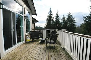 Photo 16: 3 13511 240TH STREET in Maple Ridge: Silver Valley House for sale : MLS®# R2030426