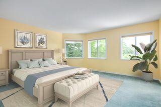 "Photo 7: 13134 19 Avenue in Surrey: Crescent Bch Ocean Pk. House for sale in ""Ocean Park"" (South Surrey White Rock)  : MLS®# R2593801"