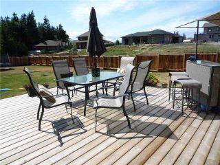 Photo 9: 5005 BAY RD in Sechelt: Sechelt District House for sale (Sunshine Coast)  : MLS®# V928210