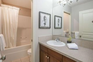Photo 22: 19 Spring Willow Way SW in Calgary: Springbank Hill Detached for sale : MLS®# A1124752