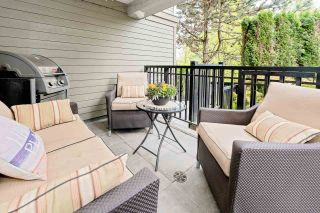 "Photo 24: 107 2966 SILVER SPRINGS Boulevard in Coquitlam: Westwood Plateau Condo for sale in ""Tamarisk"" : MLS®# R2571485"