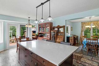 Photo 18: 41301 TWP Rd 624: Rural Bonnyville M.D. House for sale : MLS®# E4257112