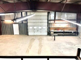 Photo 7: 326 5th Street in Estevan: Commercial for sale : MLS®# SK809177