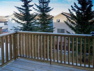 Photo 14: 40 BRIDLEWOOD View SW in Calgary: Bridlewood House for sale : MLS®# C4049612