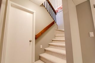 Photo 14: 5 123 13 Avenue NE in Calgary: Crescent Heights Apartment for sale : MLS®# A1106898