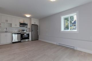 Photo 17: 2474 ETON Street in Vancouver: Hastings Sunrise House for sale (Vancouver East)  : MLS®# R2466309