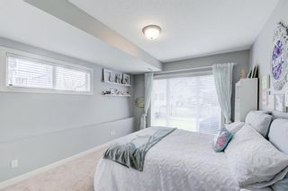 Photo 44: 57 Discovery Ridge Hill SW in Calgary: Discovery Ridge Detached for sale : MLS®# A1111834