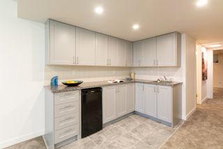 Photo 22: 9506 188 Street in Edmonton: Zone 20 House for sale : MLS®# E4264599