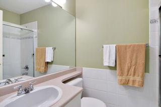 "Photo 17: 74 20881 87 Avenue in Langley: Walnut Grove Townhouse for sale in ""Kew Gardens"" : MLS®# R2238202"