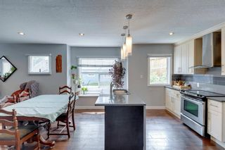 Photo 19: 3719 Centre A Street NE in Calgary: Highland Park Detached for sale : MLS®# A1126829