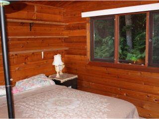 Photo 8: 1747 HANBURY Road: Roberts Creek House for sale (Sunshine Coast)  : MLS®# V903372
