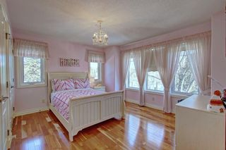 Photo 28: 2603 45 Street SW in Calgary: Glendale Detached for sale : MLS®# A1013600