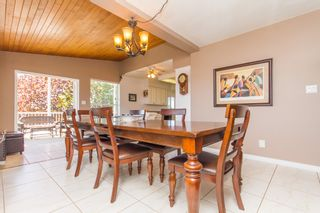 Photo 26: 34837 Brient Drive in Mission: Hatzic House for sale