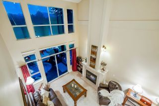 """Photo 3: 1169 O'FLAHERTY Gate in Port Coquitlam: Citadel PQ Townhouse for sale in """"The Summit in Citadel Heights"""" : MLS®# R2595583"""