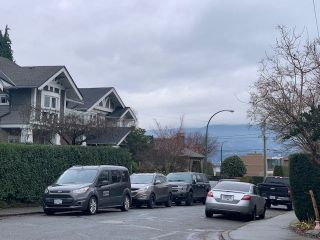 Photo 5: 3472 W 1ST Avenue in Vancouver: Kitsilano House for sale (Vancouver West)  : MLS®# R2546960